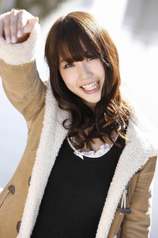 Japanese mature sexy woman-3793