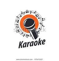 All to Jesus I surrender Chords n Karaoke