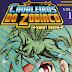 Os Cavaleiros do Zodíaco - Vol. 01 ao 10