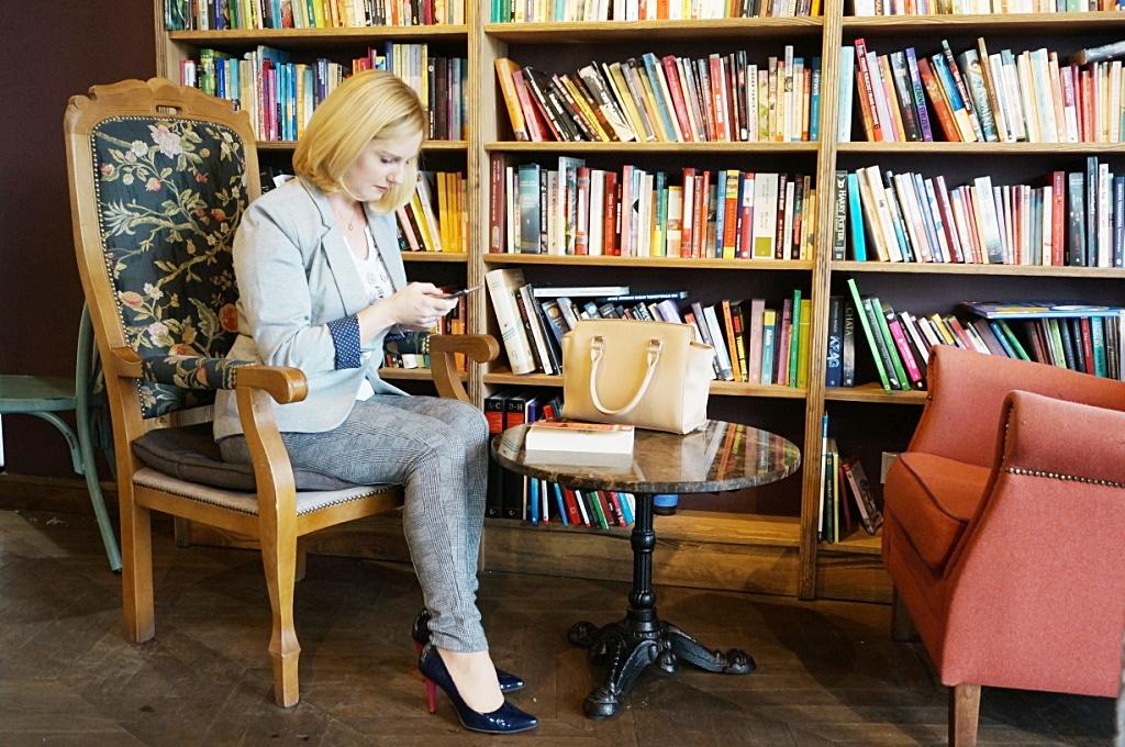 Bonprix.pl moda damska ootd fashion