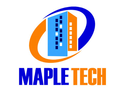 Apply for Vacancy for Electrical Engineer at MAPLE TECH ELECTROMECHANICAL COTRACTING AND GM