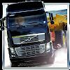 Truck Simulator : City v1.4 (Mod Money)