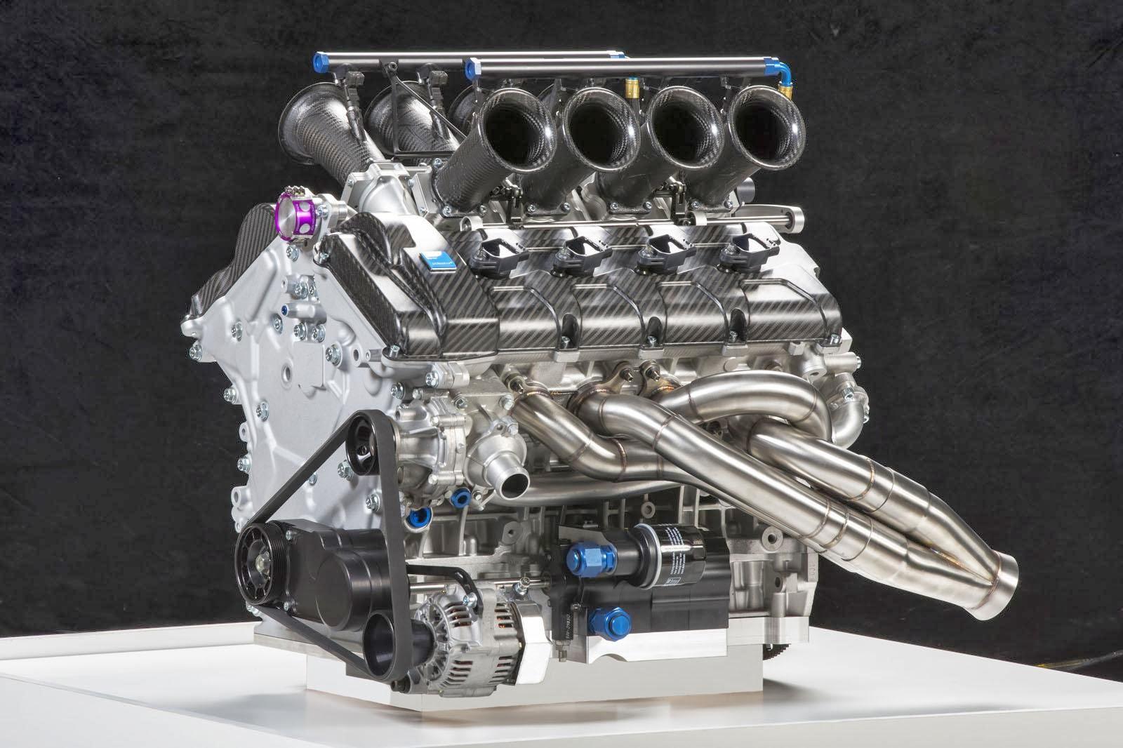 [Resim: Volvo+S60+V8+2.jpg]