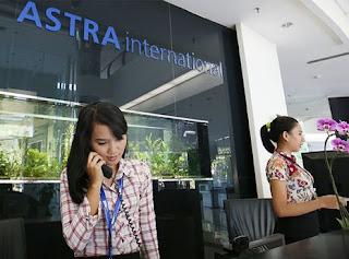 Gaji Karyawan Astra,gaji karyawan,astra honda motor,astra toyota,gaji pt astra international,gaji karyawan toyota,gaji pt ahm,gaji astra,gaji di pt ahm sunter,astra group,