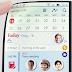 iPhone 8 pode surpreender e chegar com tela LCD dobrável