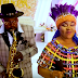 Exclusive Video : Saida Karoli - Magenyi (New Music Video)