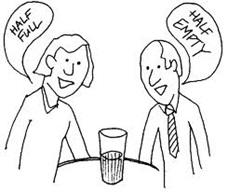 Persepsi: Penjelasan, Pengertian, dan Defisit-defisit dalam Persepsi