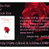 Book Tour & Giveaway  - Till Death Us Do Part by Krissy V