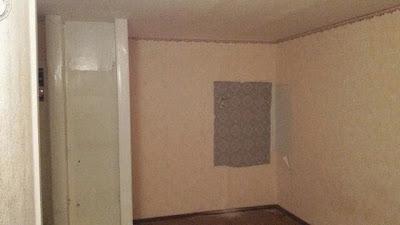 1 комнатная квартира на 2/5 этажного дома на проспекте Металлургов