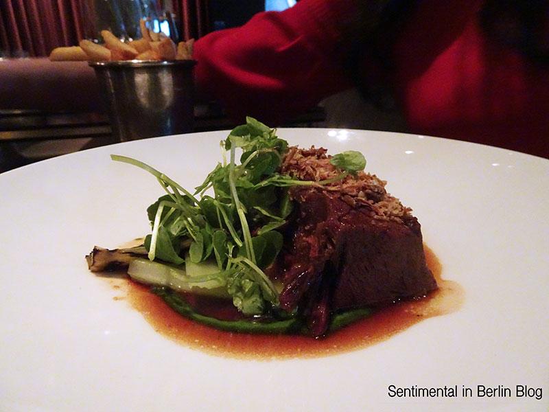 Quaglinos_Fine_Dining_Food_London