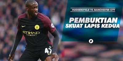 http://ligaemas.blogspot.com/2017/02/prediksi-huddersfield-town-vs.html