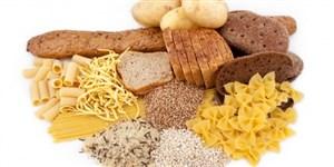Perbanyak Konsumsi Karbohidrat
