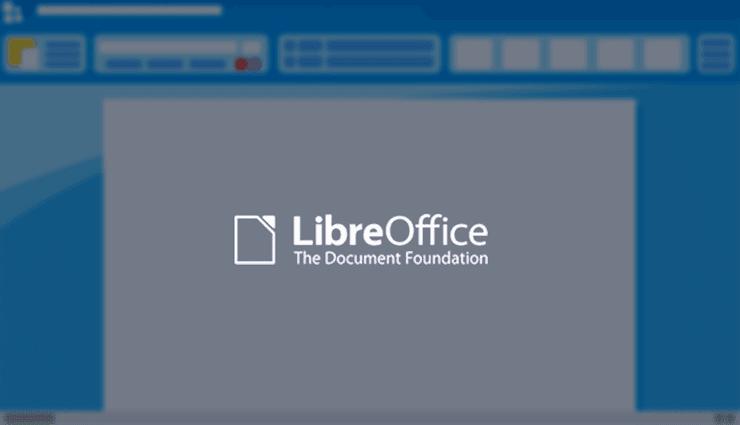 Microsoft Office Programlarının Ücretsiz Alternatifi
