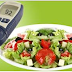 Jauhi Diabetes Dengan Pola Hidup Sehat