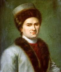 Teori Perkembangan Anak Menurut Jean Jacques Rousseau