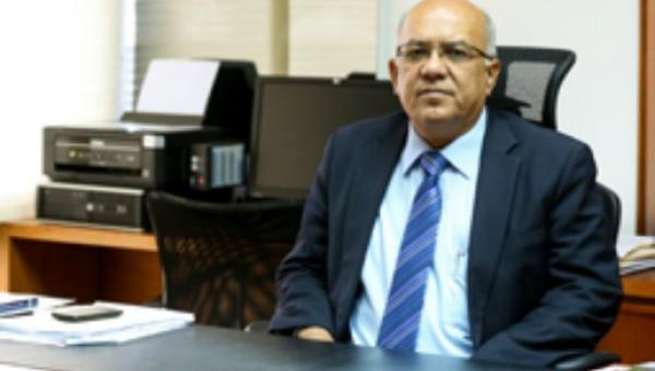 Vicefiscal anticipa más imputaciones por caso Odebrecht