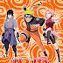 Naruto Shippuden - Capitulo 1