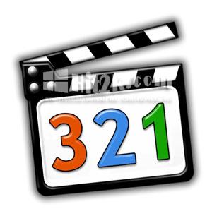 K-Lite Codec Pack 13.4. Plus 64-bit Windows 10 Download