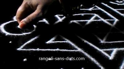 Diwali-rangoli-208a.jpg