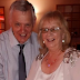 Man marries secret childhood crush almost 60 years after reunited through Facebook