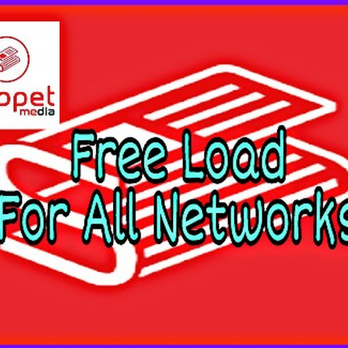 SnippetMedia - Unlimited Free Load - Redeem Reward Points