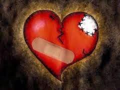 Mengapa Hati Jadi Muara Kebaikan dan Keburukan
