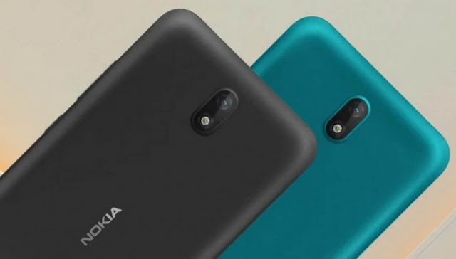 nokia c2,c2,nokia c2 2020,nokia c2 price,nokia c2 review,nokia c2-01,nokia c2-03,nokia c2 2020 price,nokia c2 2020 specs,nokia c2 2020 features,nokia c2 unboxing 2020,nokia c2 2020 in pakistan,nokia c2 03 white lcd solution,nokia c2 2020 price in pakistan,nokia c2-02,nokia c2 05,nokia c2 video,noka c2 2020 unboxing,nokia c2 camera,nokia c2 trailer,nokia c2 hands on,nokia c2 unboxing