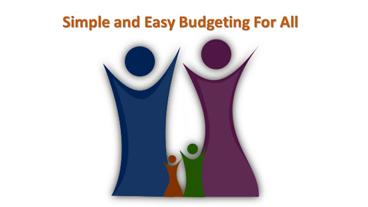 Community Schools: Parent and Student Budgeting Tool