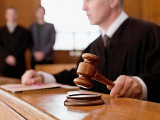 ¿La figura del procurador es obligatoria en todos los procesos?
