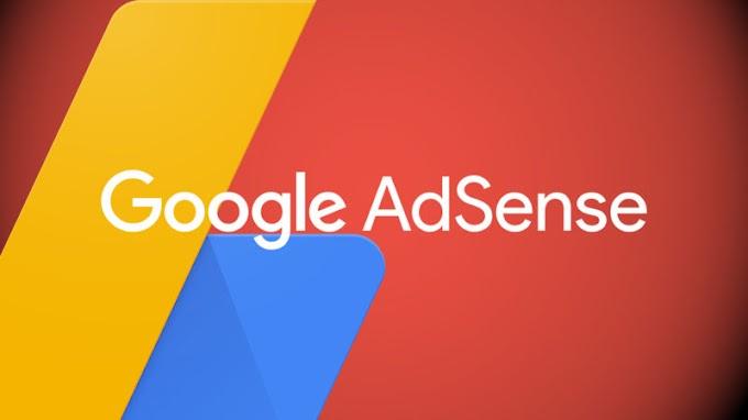 Google Adsense pénzkeresés - Pénzkeresés weboldallal | Bevezetés
