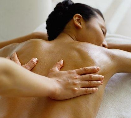 fumar masaje chupando bolas