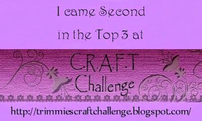 http://trimmiescraftchallenge.blogspot.com/2014/07/winners-and-top3-challenge-268-17th-of.html