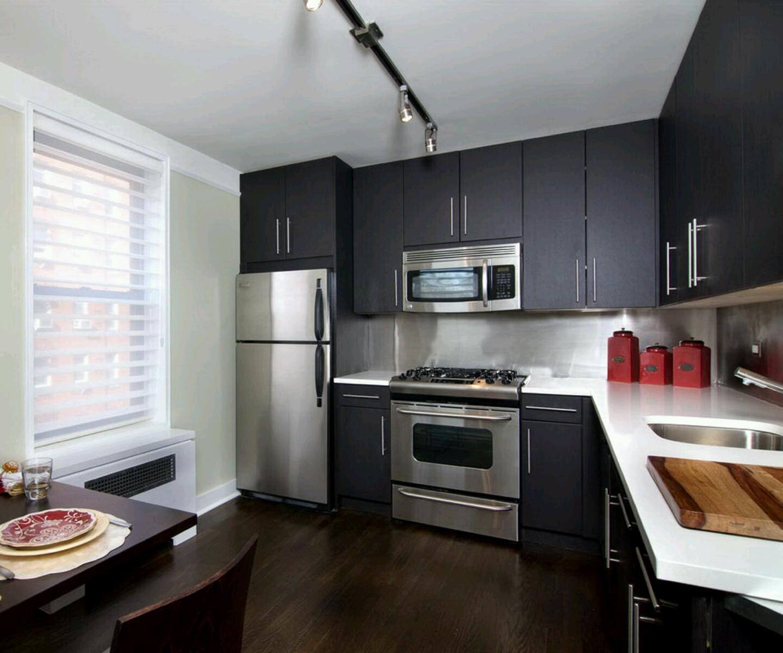 Modern luxury kitchen cabinets designs. ~ Furniture Gallery