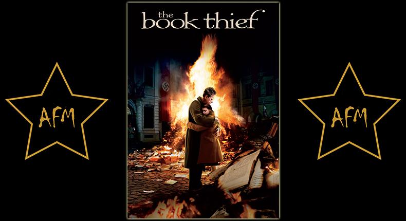 the-book-thief-die-bucherdiebin