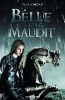 http://lesreinesdelanuit.blogspot.be/2016/04/la-belle-et-le-maudit-de-page-morgan.html