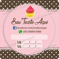 https://www.marinarotulos.com.br/adesivo-doce-sensacao-quadrado-ii