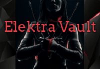Elektra Vault Addon - How To Install Elektra Vault Kodi Addon Repo