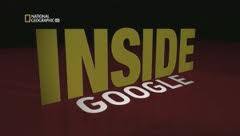 documental google inside