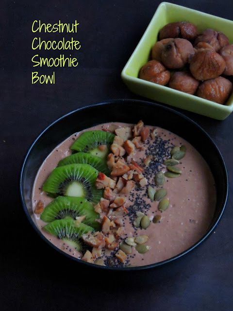 Chestnut Chocolate Smoothie Bowl.jpg