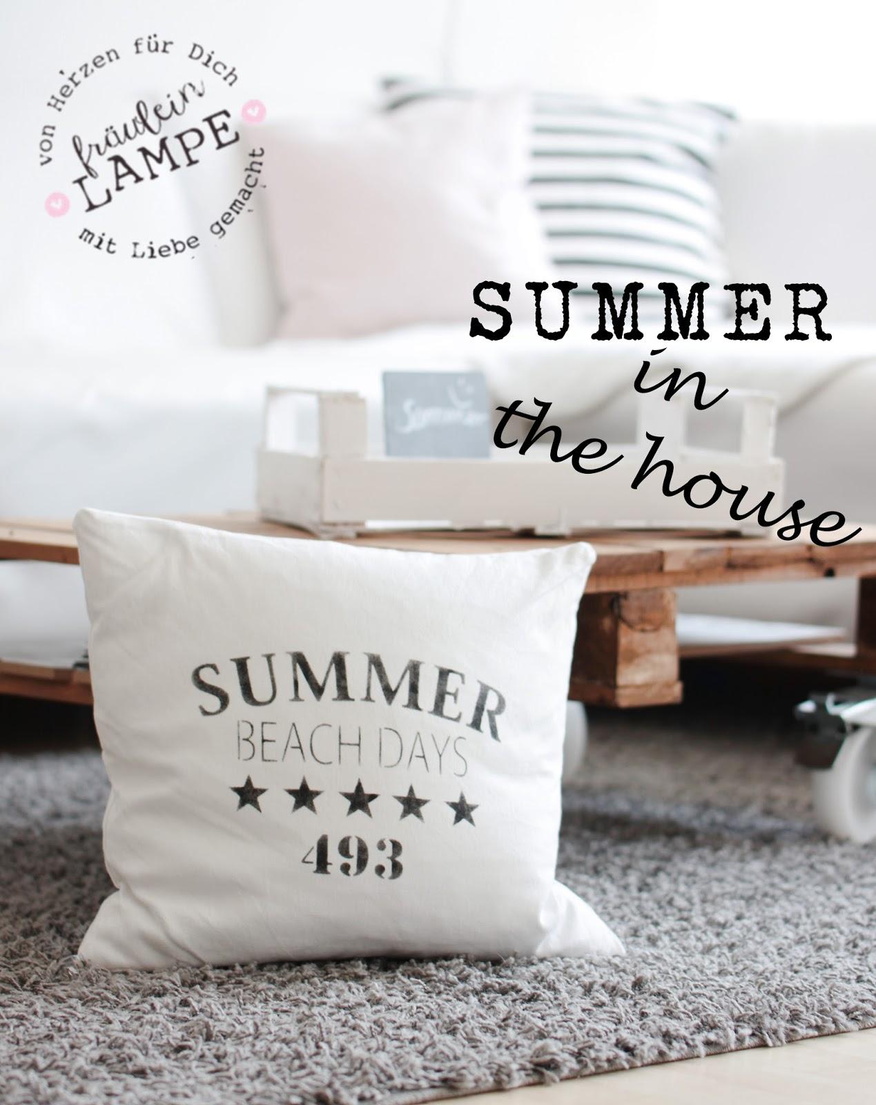 fr ulein lampe kissen diy mini freebie und abschied. Black Bedroom Furniture Sets. Home Design Ideas