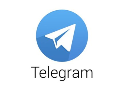 THE BEST TELEGRAM CHANNELS IN THE WORLD | KryptonHacking