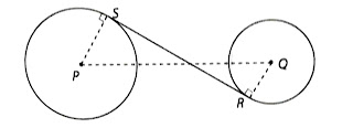 Contoh Soal dan Pembahasan Lingkaran