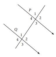 gambar soal uk7 smp matematika no.9