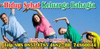 Herbal keluarga, herbal Pasutri, Herbal untuk Semua jenis Penyakit, Herbal untuk semua Umur Tanpa Efek samping