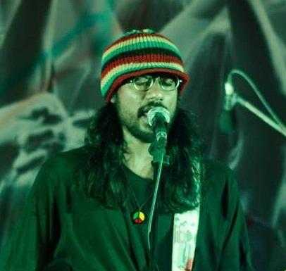 Raef Al Hasan Rafa