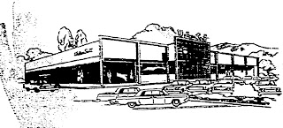 The Department Store Museum Walker Scott Company San
