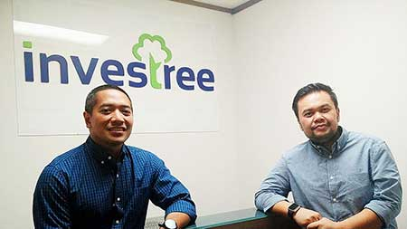 Nomor Call Center Customer Service Investree
