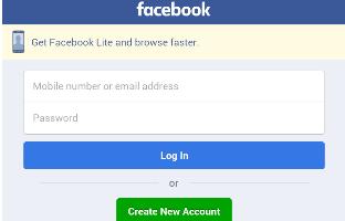 Android Mobile Me Facebook Videos Kaise Download Kare - Hindi Me Jankari