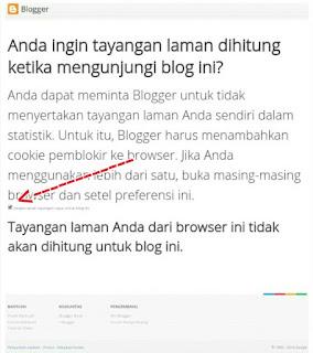 Cara-agar-tayangan-laman-admind-blog-tidak-dihitung-pada-laporan-statistik-blogger
