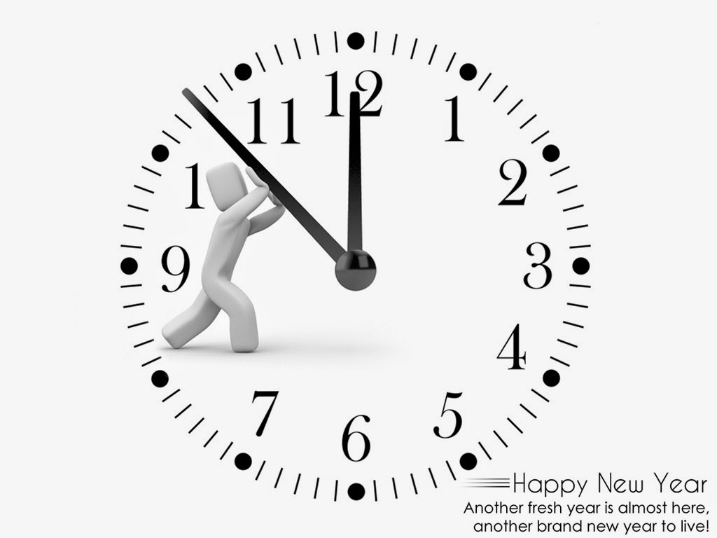 Happy New Year 2016 Eve Countdown Pics